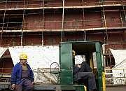 Sąd: stoczniowcy więcej nie dostaną