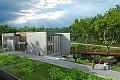 Przy sopockim Grodzisku powstanie nowe interaktywne muzeum