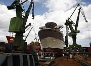 Stocznia Gdańska ocalała, Gdynia nie sprzedana?
