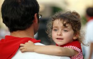 Gdy rodzic nie chce paszportu dla dziecka - porada eksperta