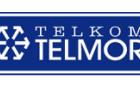 Telkom-Telmor z niższym kapitałem zakładowym