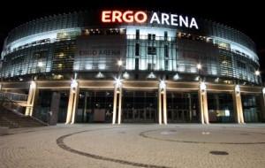 Ergo Arena z nowym (starym) biznesowym doradcą