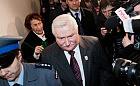 Gorzki list otwarty Lecha Wałęsy