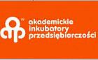 Wsparcie dla Akademickich Inkubatorów Przedsiębiorczości