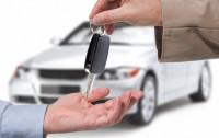 GPS w służbowym samochodzie - czy pracodawca może się na tym przejechać?