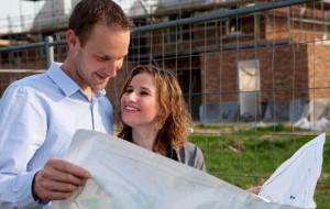W Gdańsku można kupić mieszkanie z dopłatą Rodzina na Swoim
