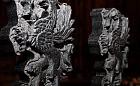 Zostań laureatem trzynastej edycji, czyli Gryfy Gospodarcze 2012