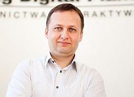 Molski: Young Digital Planet będzie nadal liderem technologicznym