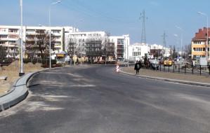 Kłopoty budowlanego giganta. Czy zagrożą budowie Trasy Słowackiego?