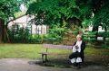 Mozart opanował Park Oliwski - rusza festiwal Mozartiana