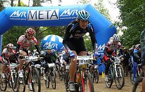 Rekord frekwencji w MTB Bike Tour Gdańsk