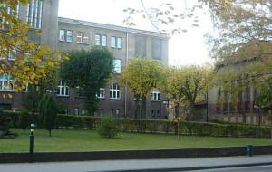Uniwersytet buduje także w Sopocie