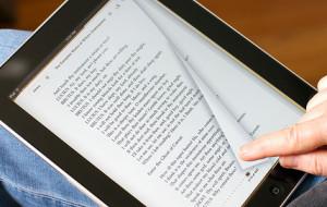 2 miliony darmowych publikacji w Bibliotece Sopockiej