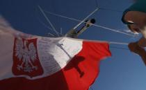 Sezon żeglarski otwarty w Sopocie