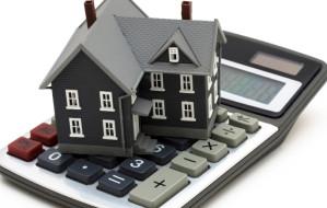 Zmienia się dostępność kredytów hipotecznych