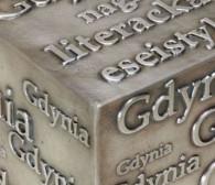 Oni powalczą o Gdynię! Nominacje do Nagrody Literackiej Gdynia