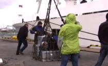 Zbadają klimat na Antarktydzie