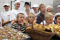 Co czeka 26 gdańskich szkół?