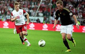 Ile będzie nas kosztować oglądanie meczów na Euro?