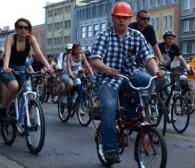 W niedzielę  rowerzyści zawładną Trójmiastem. XVI Wielki Przejazd Rowerowy już 3 czerwca