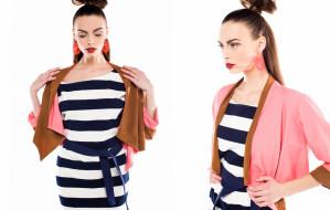 Manitic, czyli moda personalizowana
