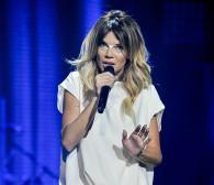 Edyta Górniak zaśpiewała Beyonce w Sopocie