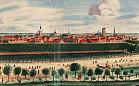 XVII-wieczna ucieczka na wieś, czyli jak gdańszczanie zostawali szlachtą