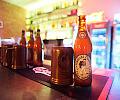 Gdzie na dobre piwo w Trójmieście?