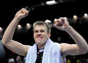 Trefl po raz pierwszy wygrał w Gdyni