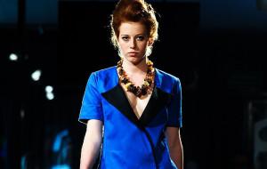 Kasia Koval - nowa twarz trójmiejskiej mody