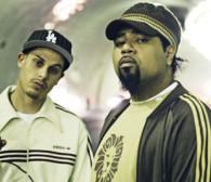 Hip-hopowcy z Kalifornii przyjadą do Gdańska