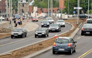 Kłopoty po otwarciu Nowej Słowackiego. OHL przejmie kontrakt Hydrobudowy?