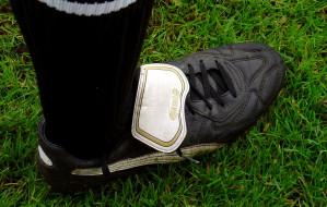 Jak fiskus potraktuje gwiazdy piłki nożnej?