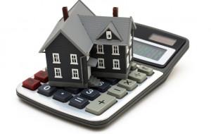 Jak ustalić wartość mieszkania?