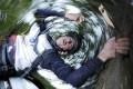 Sukces trójmiejskich napieraczy na Mistrzostwach Polski w Adventure Racing