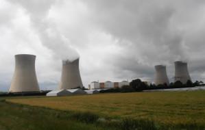 Elektrownie  jądrowe Europy bez tajemnic