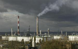 Gigantyczna elektrownia gazowa powstanie w Gdańsku?