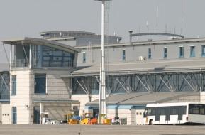 Lotnisko (nie)przyjazne pasażerom?