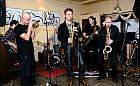 Tymański Yass Ensemble: kosmos i jazz
