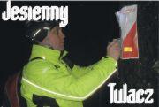 """InO pt. """"Jesienny Tułacz 2009"""""""
