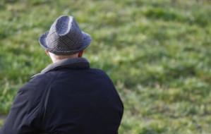 Jakie naprawdę jest życie staruszka?
