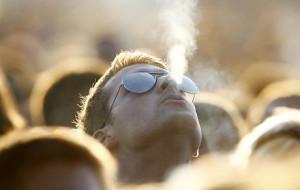 20 tys. zł kary za dymka w knajpie?