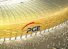 35 mln zł za PGE Arena Gdańsk