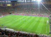 Mistrzowie nie weszli w układ z Chorwacją