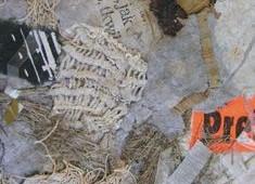 Historie z papieru i sznurka