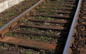 Kolej Metropolitalna: eksperci Unii biorą sprawy we własne ręce