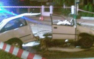 Gdynia: przed sąd za spowodowanie tragicznego wypadku