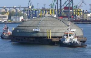 Porozumienie Energomontażu-Północ z Westinghouse