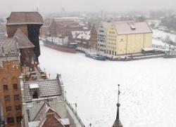 Zimowe przypadki melomana, czyli nie o tym, jak zagrał Władysław Kłosiewicz