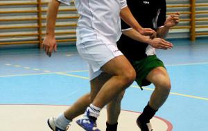 Druga runda mistrzostw Sopotu